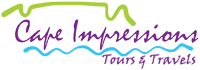 Cape Impress Tours